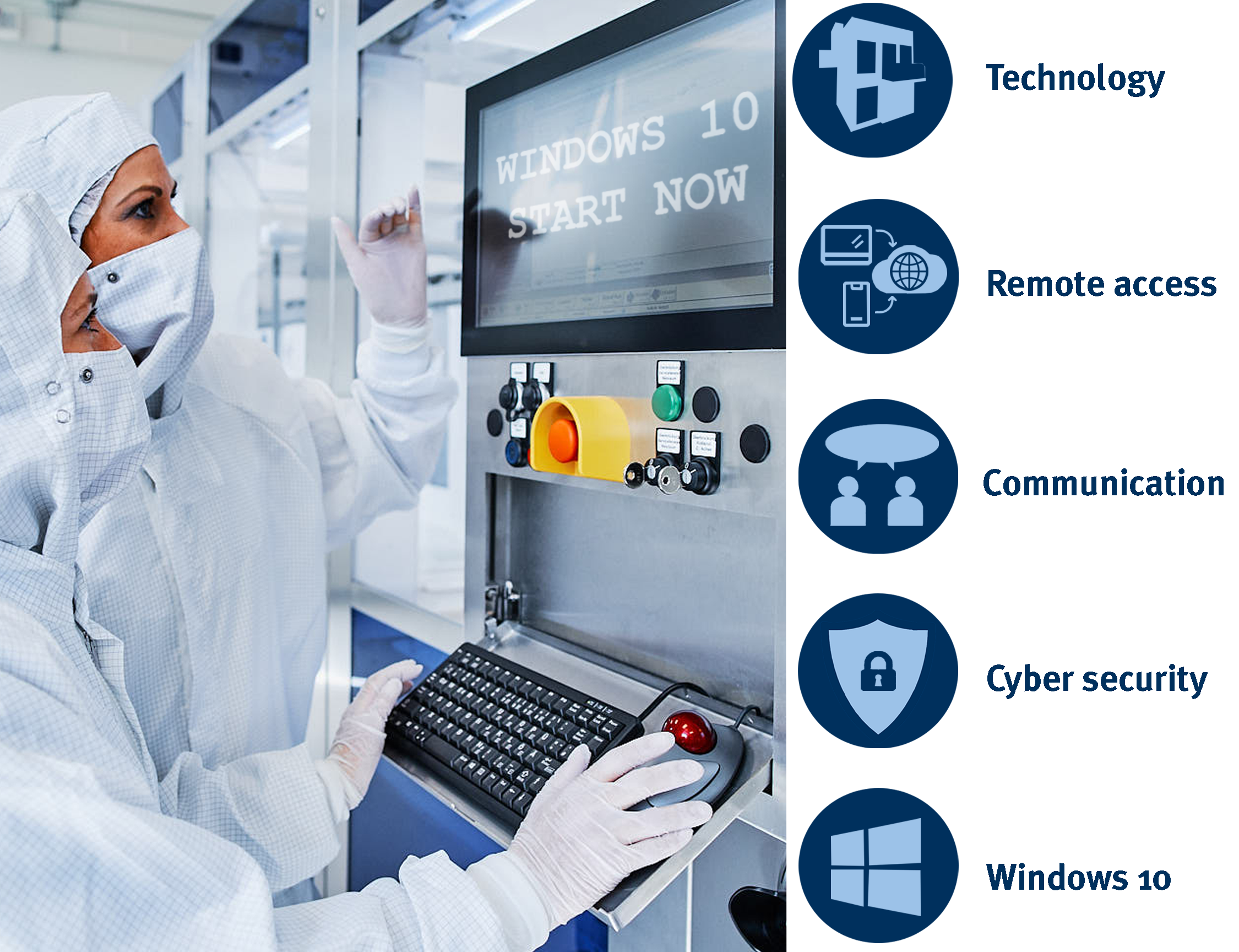 Cyber-safe-semiconductor-production